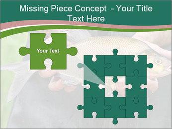 0000071471 PowerPoint Template - Slide 45