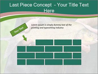 0000071471 PowerPoint Template - Slide 46