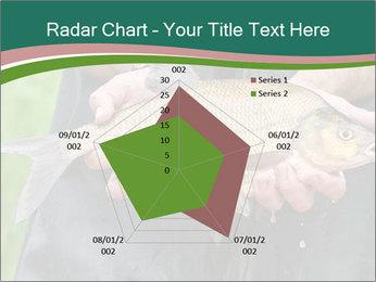 0000071471 PowerPoint Template - Slide 51