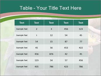 0000071471 PowerPoint Template - Slide 55