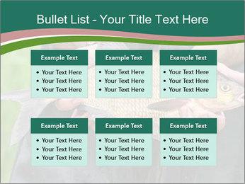 0000071471 PowerPoint Template - Slide 56