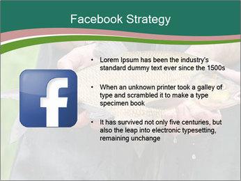 0000071471 PowerPoint Template - Slide 6