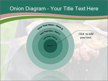 0000071471 PowerPoint Template - Slide 61