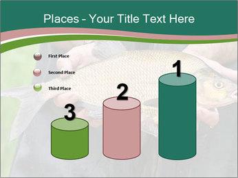 0000071471 PowerPoint Template - Slide 65