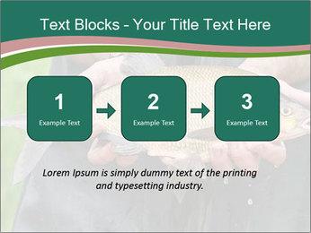0000071471 PowerPoint Template - Slide 71