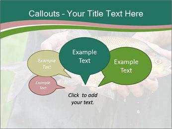 0000071471 PowerPoint Template - Slide 73