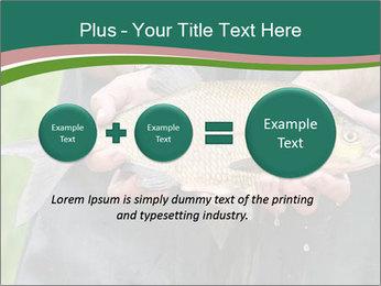0000071471 PowerPoint Template - Slide 75
