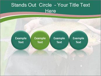 0000071471 PowerPoint Template - Slide 76