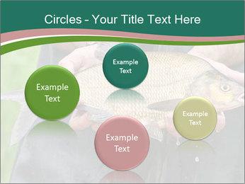 0000071471 PowerPoint Template - Slide 77