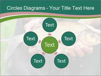 0000071471 PowerPoint Template - Slide 78