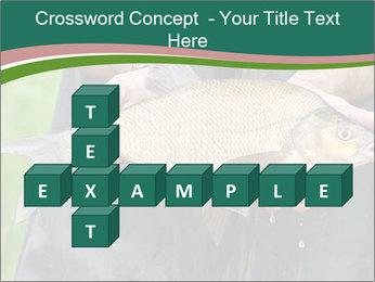 0000071471 PowerPoint Template - Slide 82