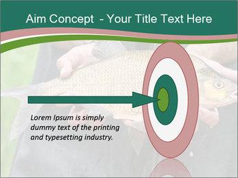 0000071471 PowerPoint Template - Slide 83