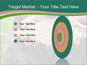 0000071471 PowerPoint Template - Slide 84