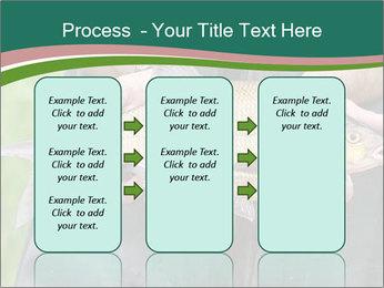 0000071471 PowerPoint Template - Slide 86
