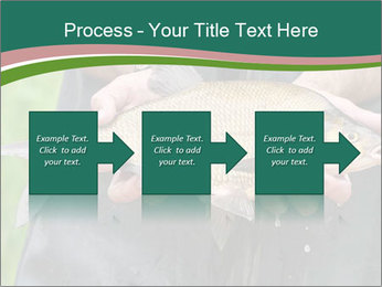 0000071471 PowerPoint Template - Slide 88