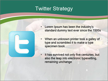 0000071471 PowerPoint Template - Slide 9
