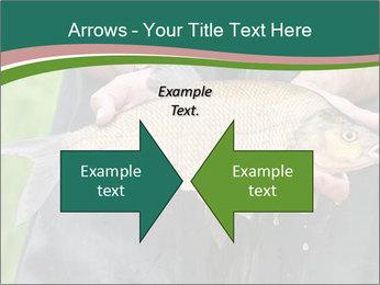 0000071471 PowerPoint Template - Slide 90
