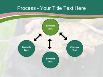 0000071471 PowerPoint Template - Slide 91