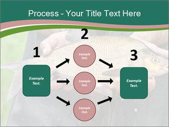0000071471 PowerPoint Template - Slide 92