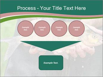 0000071471 PowerPoint Template - Slide 93
