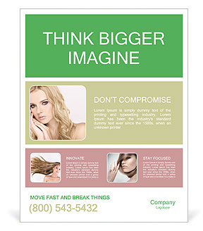 0000071472 Poster Template