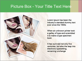 0000071472 PowerPoint Template - Slide 23