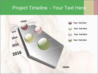 0000071472 PowerPoint Template - Slide 26