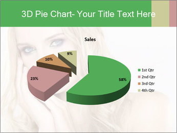 0000071472 PowerPoint Template - Slide 35