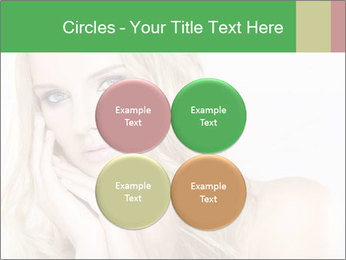0000071472 PowerPoint Template - Slide 38