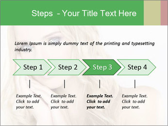 0000071472 PowerPoint Template - Slide 4