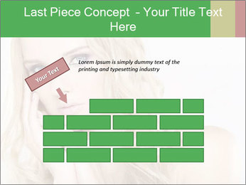 0000071472 PowerPoint Template - Slide 46