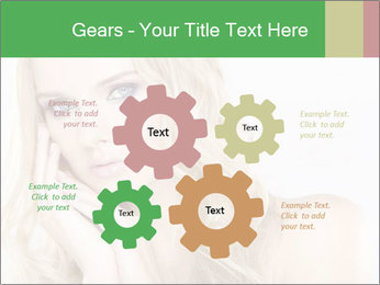 0000071472 PowerPoint Template - Slide 47