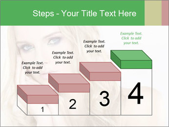 0000071472 PowerPoint Template - Slide 64