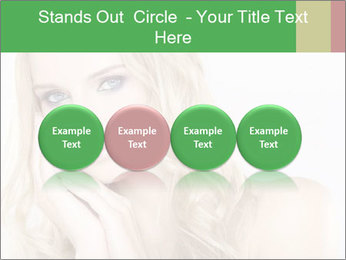 0000071472 PowerPoint Template - Slide 76