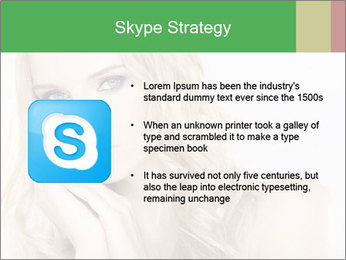 0000071472 PowerPoint Template - Slide 8