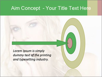 0000071472 PowerPoint Template - Slide 83