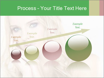 0000071472 PowerPoint Template - Slide 87