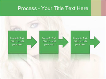 0000071472 PowerPoint Template - Slide 88