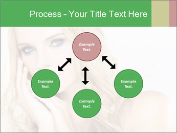 0000071472 PowerPoint Template - Slide 91