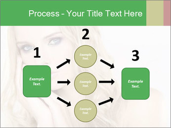 0000071472 PowerPoint Template - Slide 92