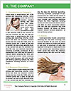 0000071472 Word Template - Page 3