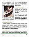 0000071472 Word Template - Page 4