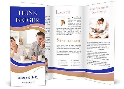 0000071473 Brochure Template