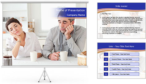 0000071473 PowerPoint Template
