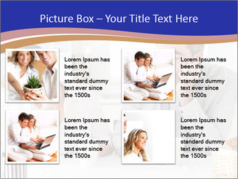 0000071473 PowerPoint Templates - Slide 14