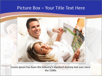 0000071473 PowerPoint Templates - Slide 15