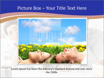0000071473 PowerPoint Templates - Slide 16