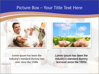 0000071473 PowerPoint Templates - Slide 18