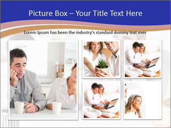0000071473 PowerPoint Templates - Slide 19