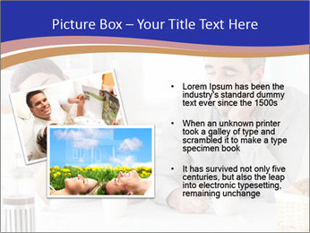 0000071473 PowerPoint Templates - Slide 20